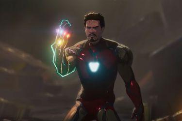 Marvel Studios reveló un nuevo tráiler para los próximos episodios de What If...?
