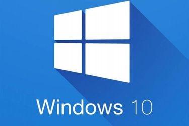 Microsoft entregó una solución al problema de rendimiento de videojuegos causado por un parche de Windows 10