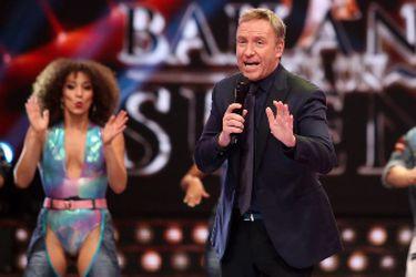 Canal 13 confirma que miembro del equipo de Bailando por un Sueño dio positivo por Covid-19