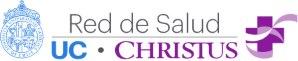 UC Christus
