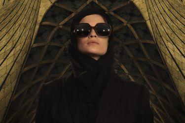 Apple TV+ renovó a Teherán para una segunda temporada