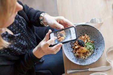 Instagram quiere que sus influyentes transparenten sus acuerdos comerciales