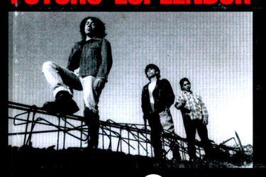 1992 - Futuro Esplendor 01