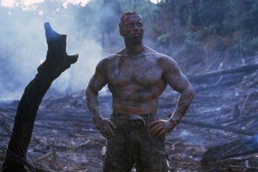 Predator: Hunting Grounds sumará al Dutch de Arnold Schwarzenegger
