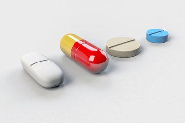 Cuidar la industria biomédica