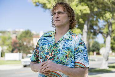 Mira una colección de películas de Joaquin Phoenix en HBO GO