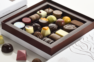 Chocolate, mágico alimento para el cuerpo y el alma