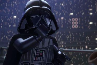 E3 2019: Toda la saga Skywalker será el foco de un nuevo juego de LEGO