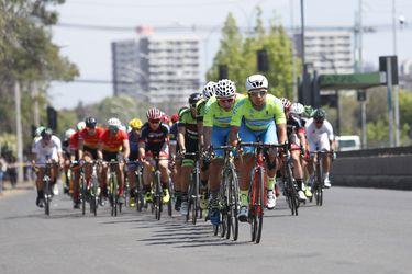 La denuncia ante la Fiscalía con que el IND busca recuperar la millonaria deuda del ciclismo