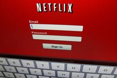 Netflix borra US$ 18.000 millones en capitalización bursátil tras el decepcionante dato de los nuevos abonados