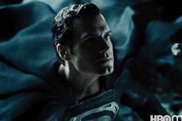 Superman se pregunta por qué regresó en un nuevo avance del Snyder Cut de Justice League