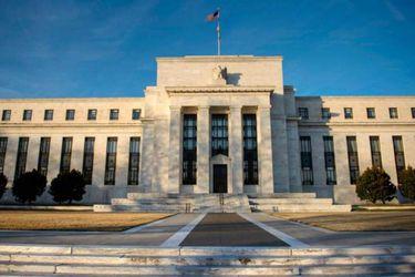 US-Fed-keeps-rates-un-18099096afp-1023x573