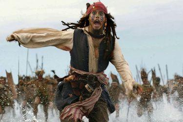 AP_pirates_of_the_carribean_jef_140407_12x5_1600