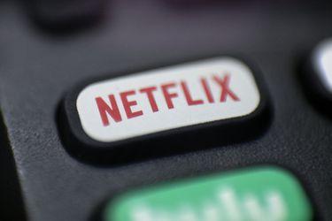 Pandemia golpea la expansión de suscriptores de Netflix