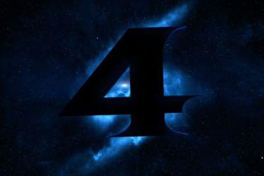 Metroid Prime 4 desechará su avance y comenzará su desarrollo desde cero