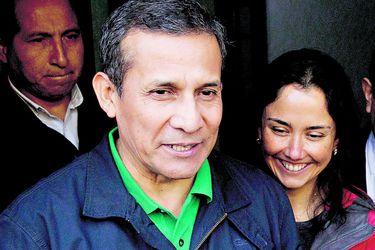Imagen Peru_Ex-President_Released_60778