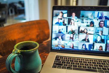 Covid-19 y teletrabajo: Acelerando la llegada de la empresa digital