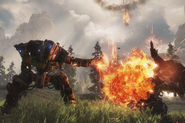 Titanfall 2 y Monster Energy Supercross serían los juegos PS Plus en diciembre