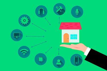 Casa inteligente: qué artículos sí y cuáles todavía no