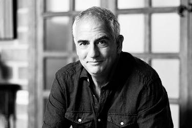 """Gustavo Restrepo, arquitecto y urbanista colombiano: """"Con una ciudadanía que participa, seguramente vamos a tener mejores ciudades"""""""