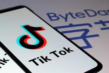 TikTok podría trasladar su sede a Estados Unidos como parte de su alianza con Oracle