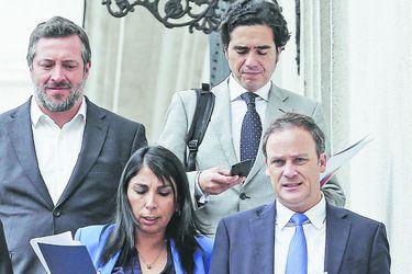 Imagen COMITE POLITICO11486