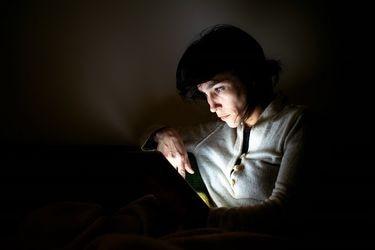 Chile es el país del mundo en que la falta de sueño causa más estrés, según estudio