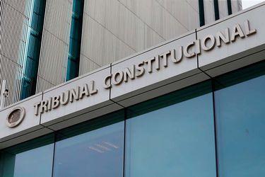 tribunal-constitucional