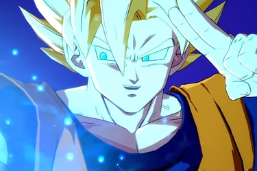 Dragon Ball FighterZ celebra con un video el Día de Gokú