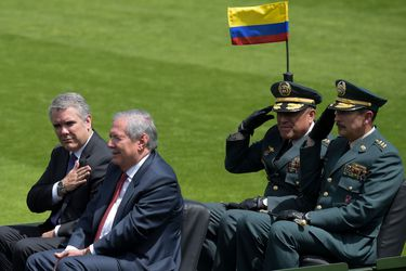 FILES-COLOMBIA-MILITARY-RIGHTS-MARTINEZ