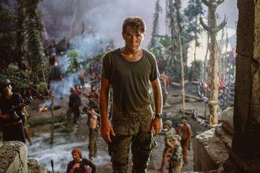 Apocalypse Now: cuando Francis Ford Coppola se sumergió en el infierno