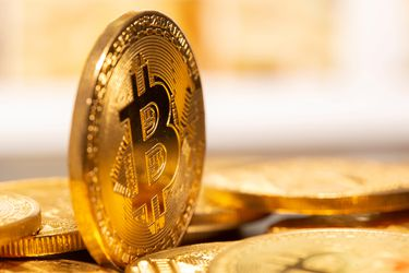 El aumento del Bitcoin ayuda a elevar los activos de Grayscale a un récord de US$20 mil millones en 2020