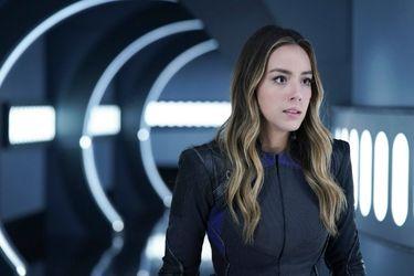 Chloe Bennet aseguró que no volverá a interpretar a Daisy Johnson en la serie de Invasión Secreta de Marvel Studios