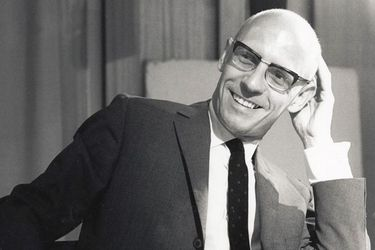 Sexo y poder: Michel Foucault y la polémica que marcó su carrera