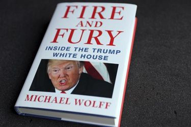 fire_and_fury_donald_trump
