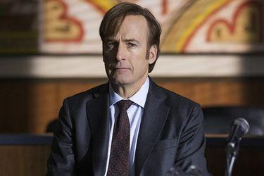 La última temporada de Better Call Saul finalmente comenzó sus filmaciones