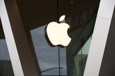 Apple permitirá que usuarios rechacen el uso de sus datos personales con fines publicitarios