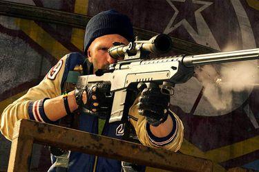 Raven Software anuncia nuevos baneos en Call of Duty Warzone