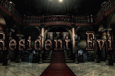 Resident Evil se convierte en la primera saga de Capcom en superar las 100 millones de copias vendidas