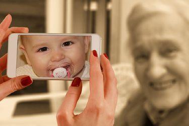 Si pudieras tener una edad para siempre por el resto de tu vida, ¿cuál elegirías? Un estudio logró una sorprendente respuesta