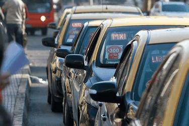 Se registraron más de 17 mil solicitudes en el primer día de inscripción del bono para transportistas