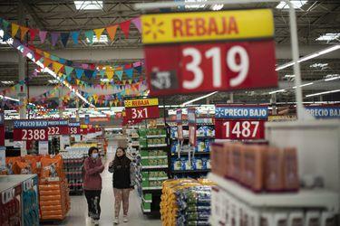 Errada política de fijación de precios en Argentina