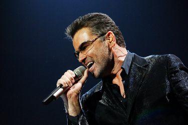 George-Michael-4