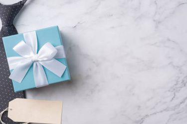 7 perfumes para regalar con excelentes descuentos (40% y más)