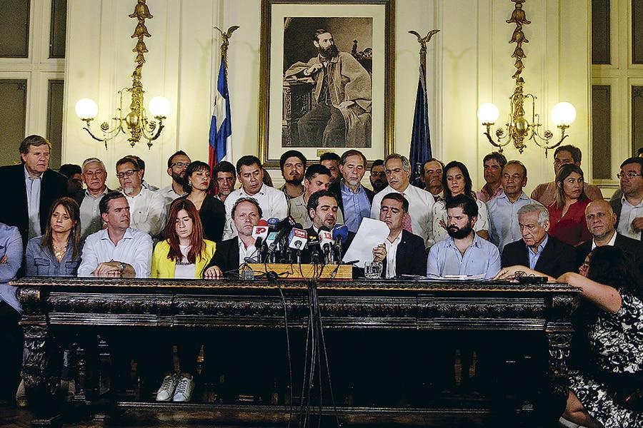 Imagen-Acuerdo-WEB