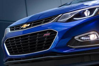 Marcas más vendidas en 2021: Chevrolet, firme en el liderato, y le sigue una acalorada lucha