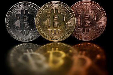 Amazon niega que esté buscando aceptar pagos con bitcoin hacia fines de este año
