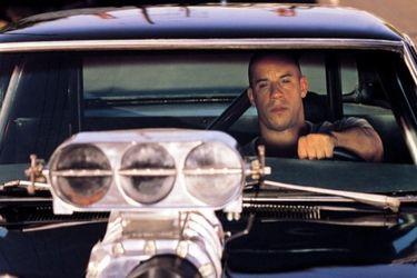 La saga de Toretto terminará en Rápido y Furioso 11