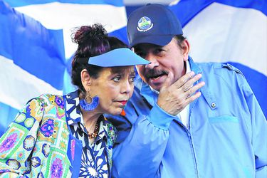 Imagen Nicaragua_Political_Crisis_17899