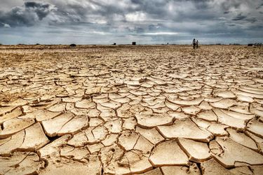 Convención Constitucional y crisis climática